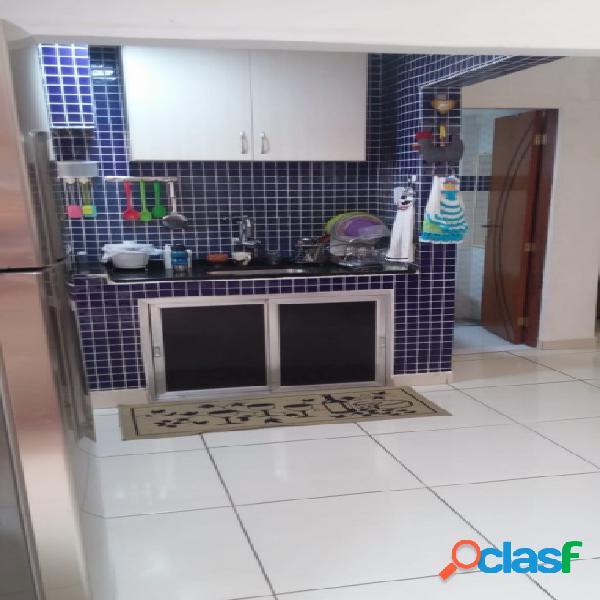 Apartamento - venda - rio de janeiro - rj - cascadura