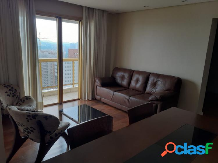 Apartamento mobiliado - aluguel - barueri - sp - alphaville centro industrial e empresarial/alphaville.)