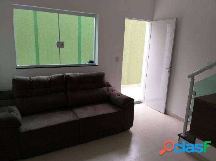 Casa em condomínio - venda - são paulo - sp - são miguel paulista