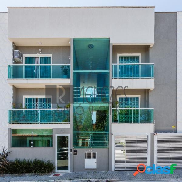 Apartamento - venda - são paulo - sp - itaim paulista