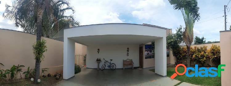 Casa - venda - taquaritinga - sp - parque residencial laranjeiras iii