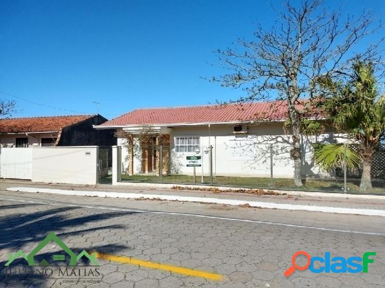 1199 Casa   Balneário Barra do Sul - Salinas 2