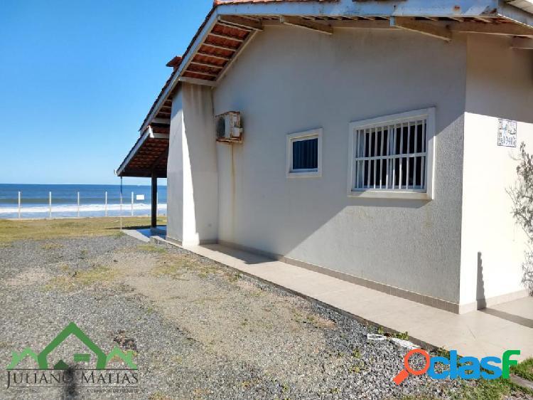 1199 Casa   Balneário Barra do Sul - Salinas 3