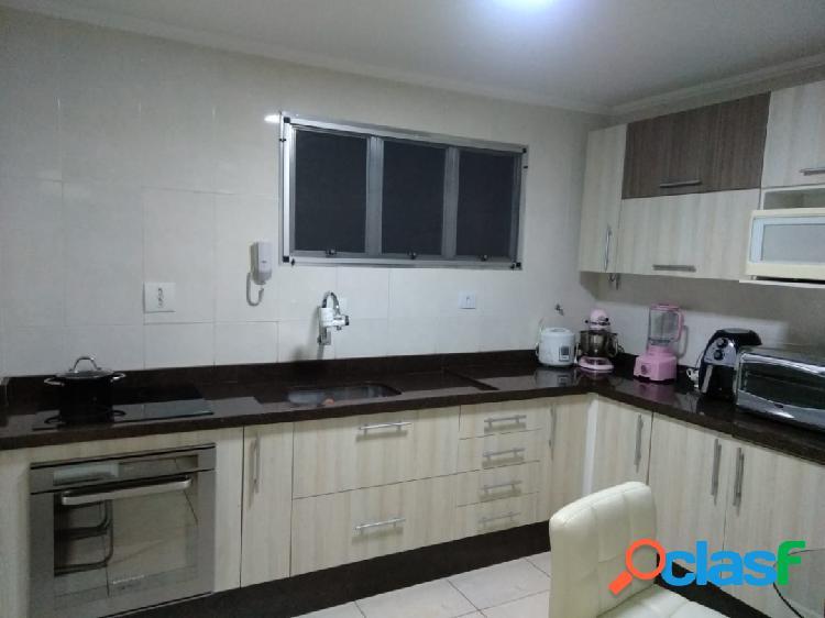 Apto mooca - 1 dorm sala cozinha wc !!!