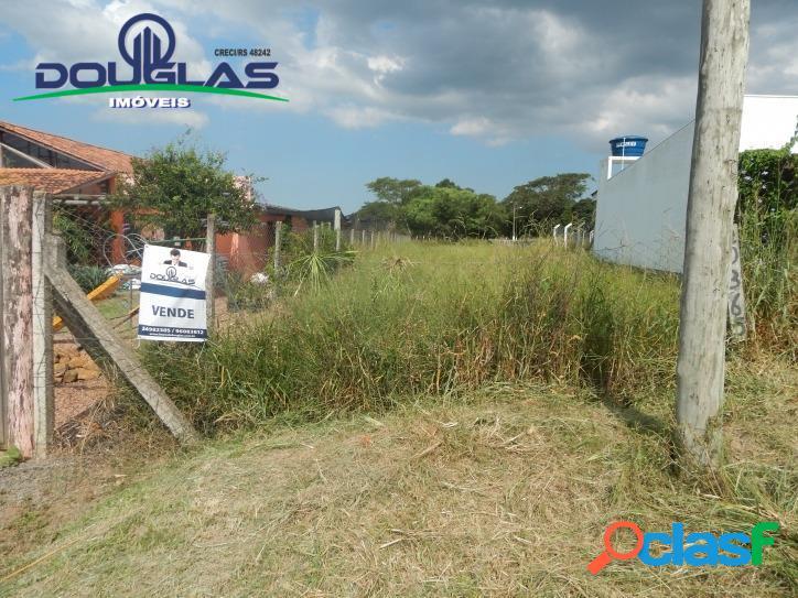 Terreno comercial 600m² a venda em águas claras