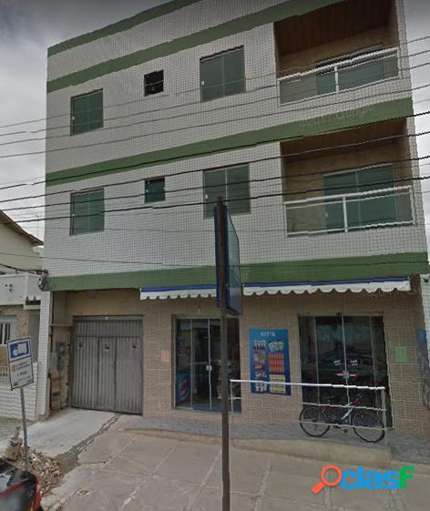 Rua dr beda 293/295