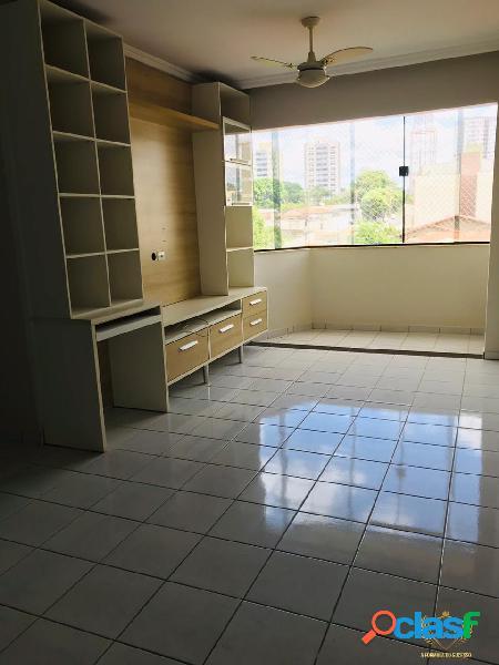 Apartamento a venda edifício san marino