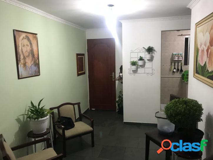 Apartamento c/ 3 dormitórios´terra da uva /jundiaí