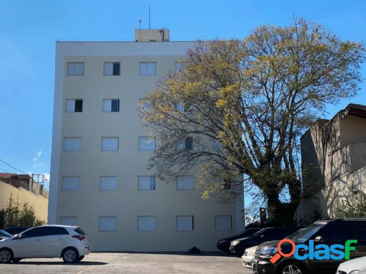 Apartamento são paulo/sp vila taquari leilão