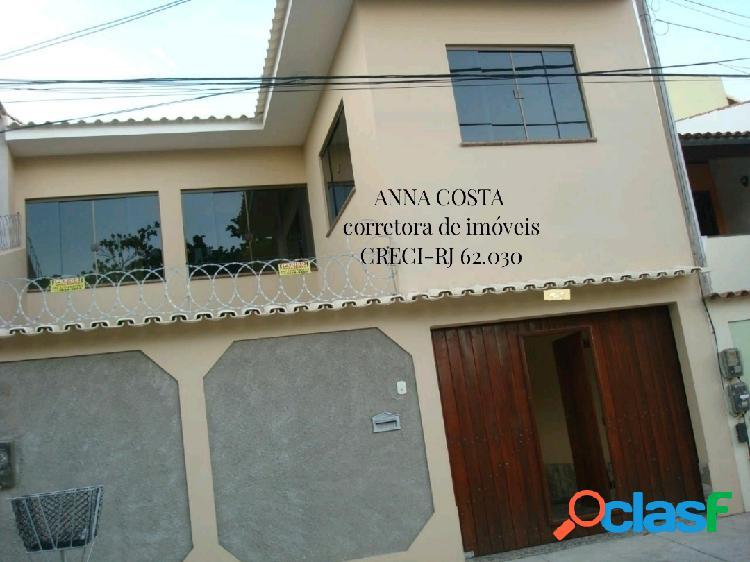 Casa 3 quartos independente bairro palmeiras