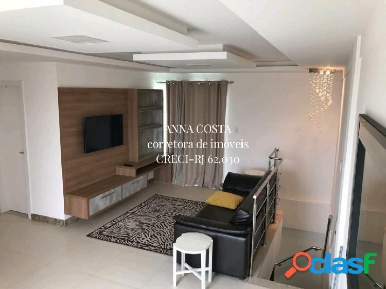 Lindo apartamento no Centro de cabo Frio para temporada diária 900,00 2