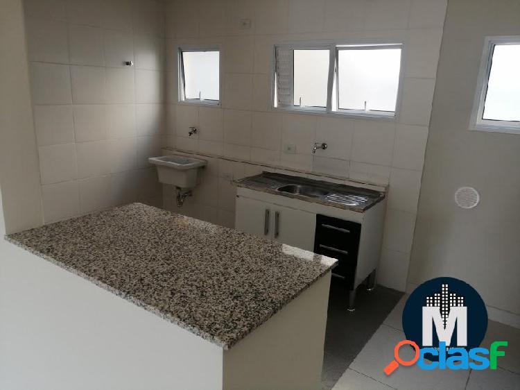 Apartamento studio 1 quarto para alugar - mooca, são paulo