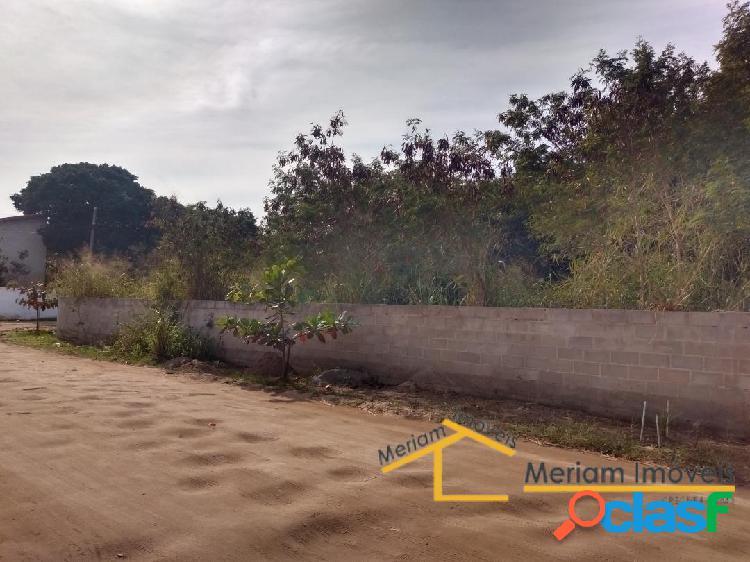 Ótimos terrenos em Praia Seca! 2
