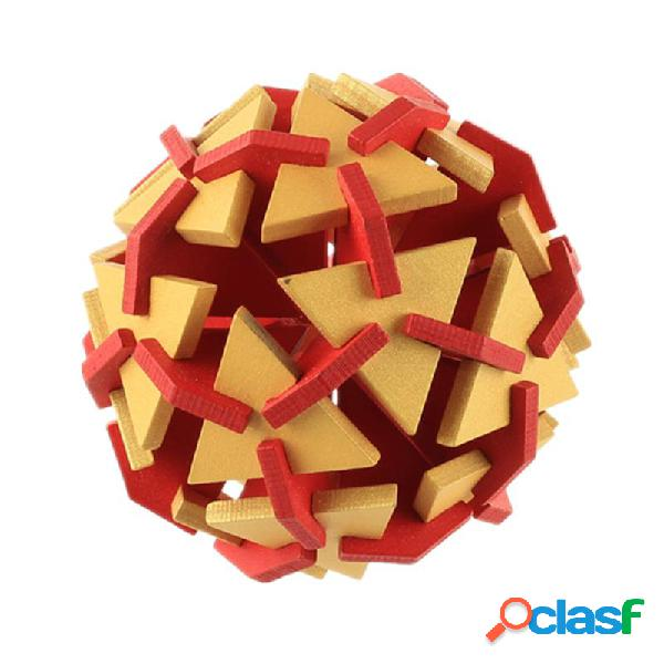 Woody lagerstroemia brinquedos educativos para crianças brinquedos educativos para crianças