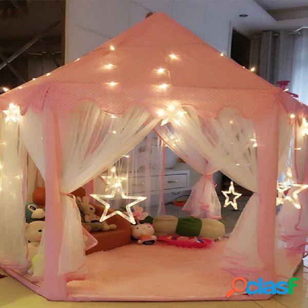 tendas e tendas de brincar para crianças tenda de brincar para crianças grande tenda de brincar para crianças