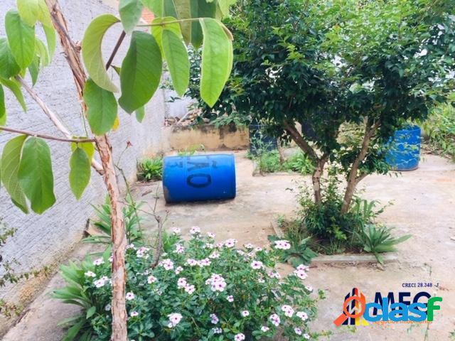Casa venda - cidade jardim sorocaba - sp