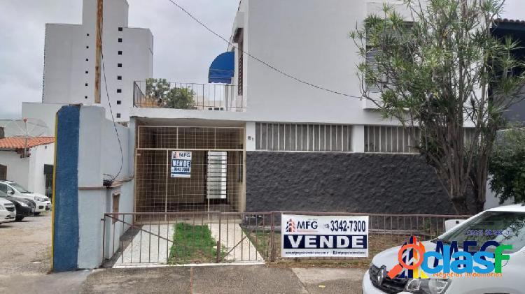 Oportunidade casa no jardim paulistano