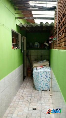 Casa no Santa Cecília 2