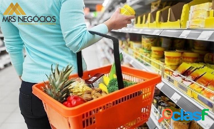 MRS Negócios - Mercado à venda em Cachoeirinha/RS