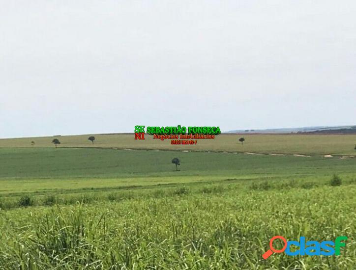 Excelente fazenda no vale do paraíba - excelente