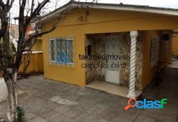 Casa com 3 dormitórios à venda, 100 m² por r$ 285.000 bela vista - alvorada/rs