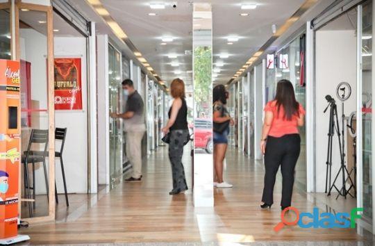 Loja de informática no centro de Niterói 2
