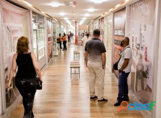 Loja de informática no centro de Niterói 3