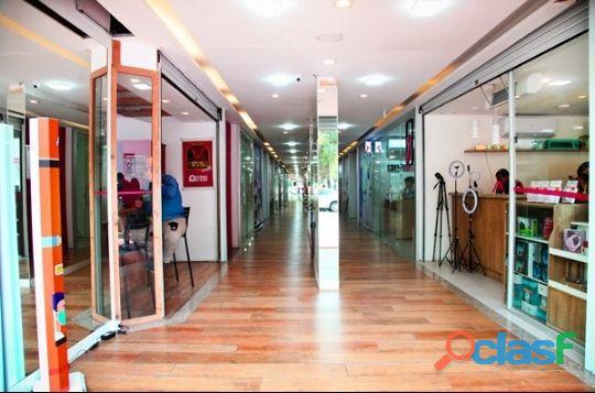 Loja de informática no centro de Niterói 4