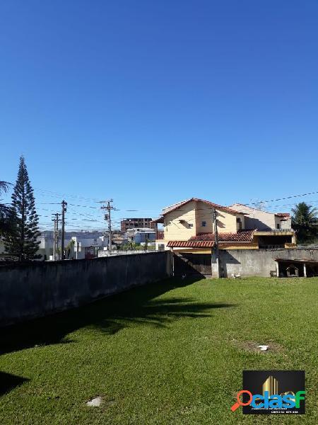 Casa 2 quartos no centro de são pedro da aldeia
