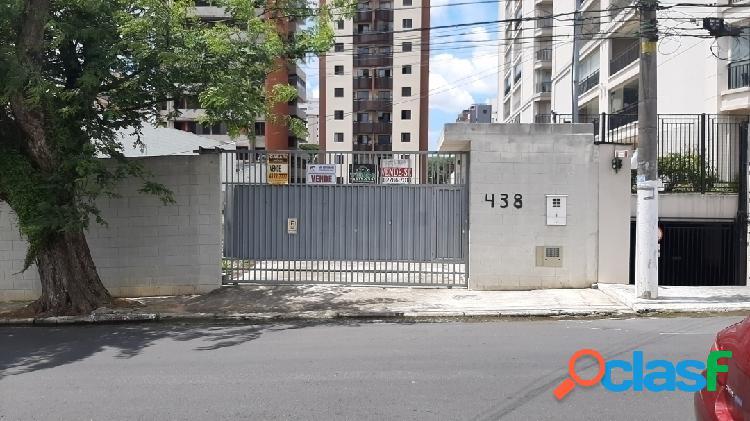 Terreno 1013 m² - Rudge Ramos 2