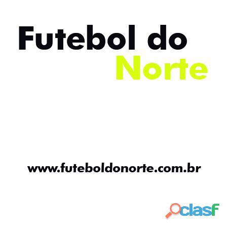 Futebol do Norte em Rondonia RO
