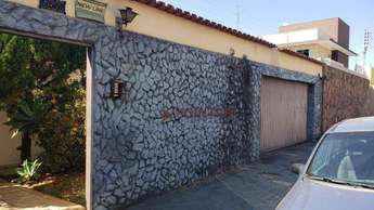 Casa comercial com 4 quartos à venda no bairro setor sul,