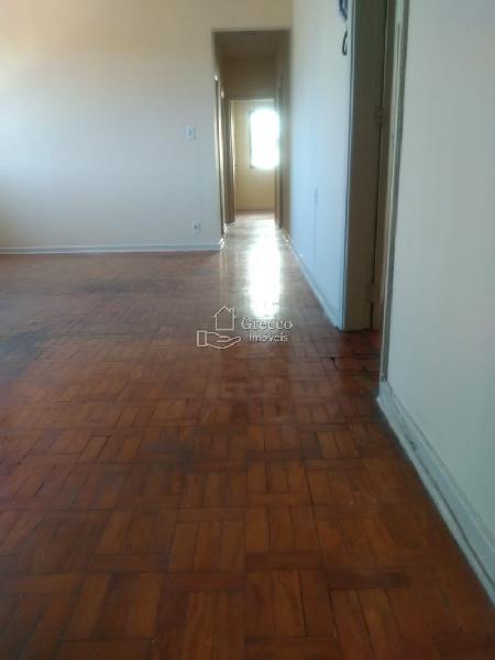 Apartamento à venda no perdizes - são paulo, sp. im350851