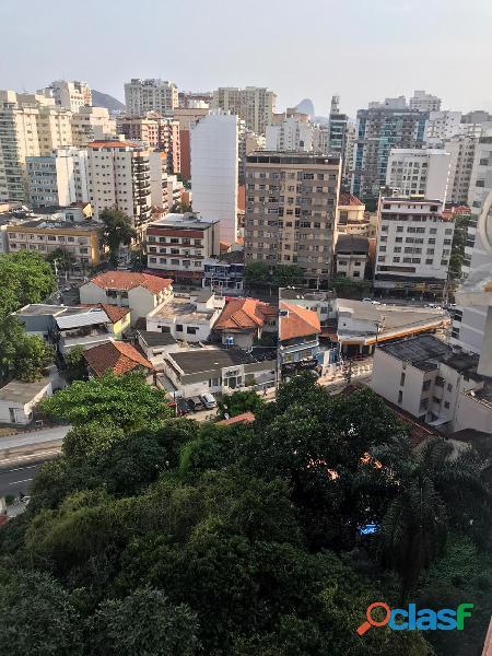 Apartamento Icaraí Niterói RJ