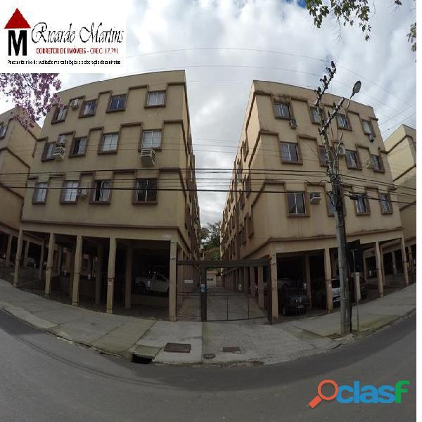 Eldorado apartamento Centro Criciúma