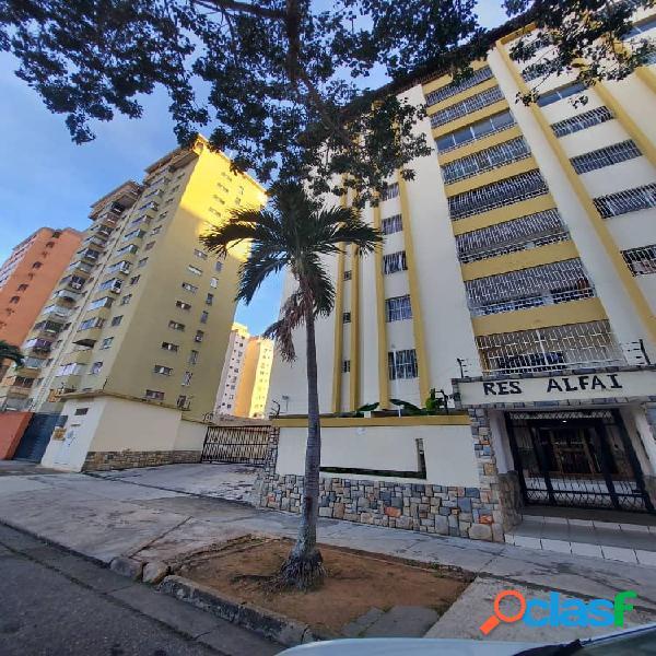 Cómodo y bello apartamento en la trigaleña edificio alfa amoblado 100 mts2