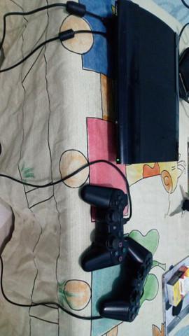 Ps3 playstation 3 zero
