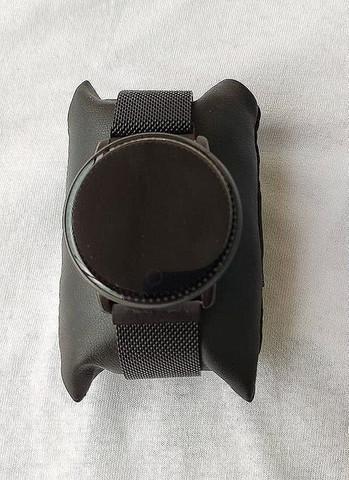 Smartwatch umidigi uwatch2