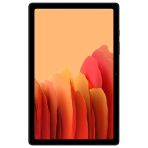 Tablet samsung galaxy tab a7 4g tela 10.4 64gb 3gb ram 8mp