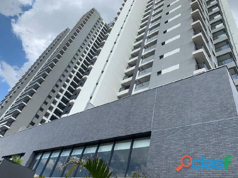 Apartamento novo pronto,Com 62 M² No Condomínio Lodz Vila Leopoldina