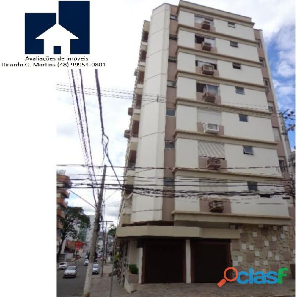 Imperador apartamento a venda Centro Criciúma