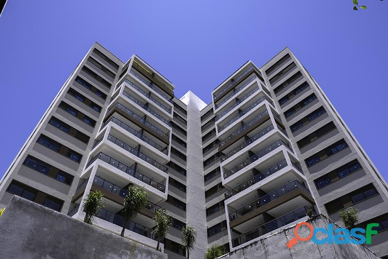 Vendo Apartamento Em Construção,Com 62 M² No Key Moema