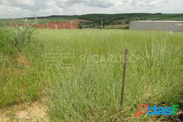Terreno comercial na avenida - jardim marajoara - limeira - são paulo.