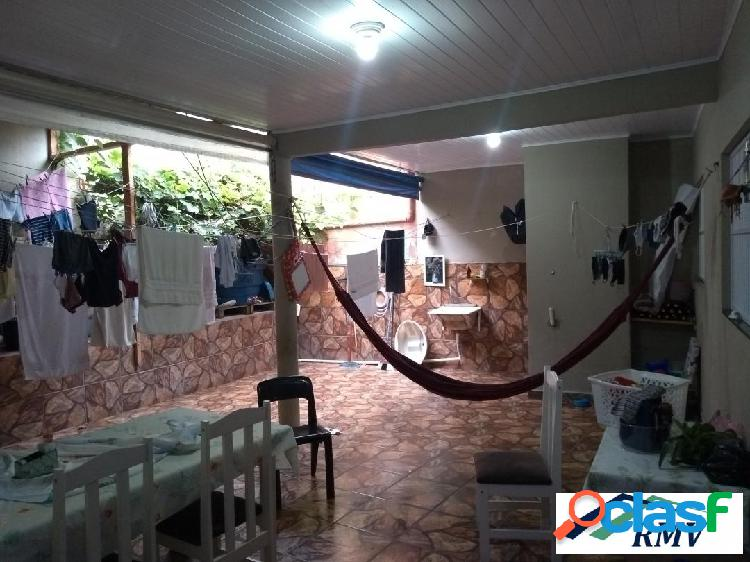 Excelente casa térrea no Bairro Ferrazópolis. 3