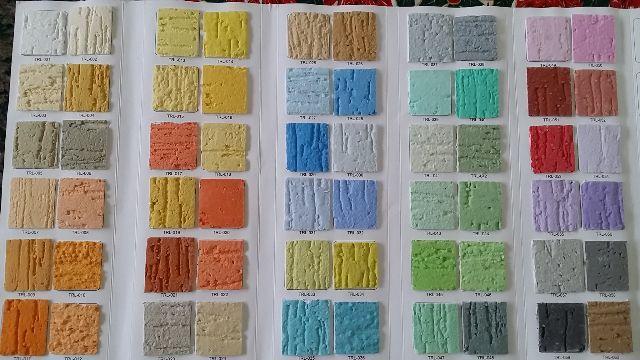 Equipe especializado em textura. pode acreditar!!!!