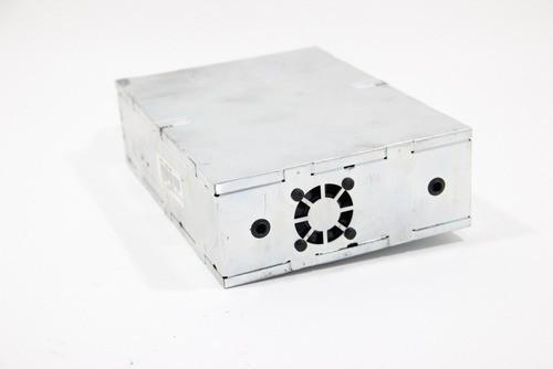 Modulo amplific sinal tv/radio bmw x5 4.8 2005