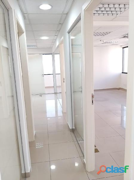 Locação Conjunto Mobiliado,Com 104 M² Na Vila Mariana 2