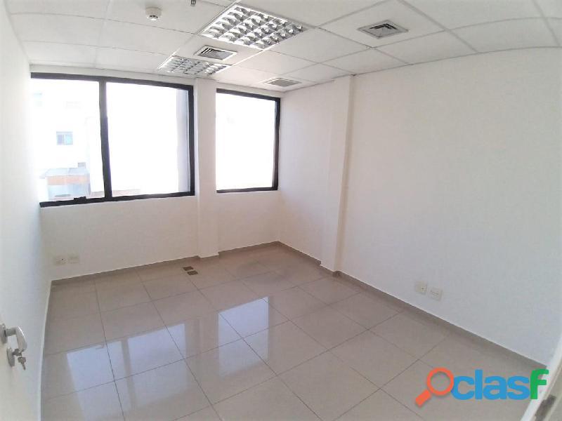 Locação Conjunto Mobiliado,Com 104 M² Na Vila Mariana 5