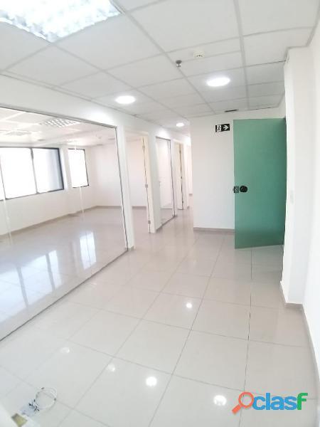 Locação Conjunto Mobiliado,Com 104 M² Na Vila Mariana 6