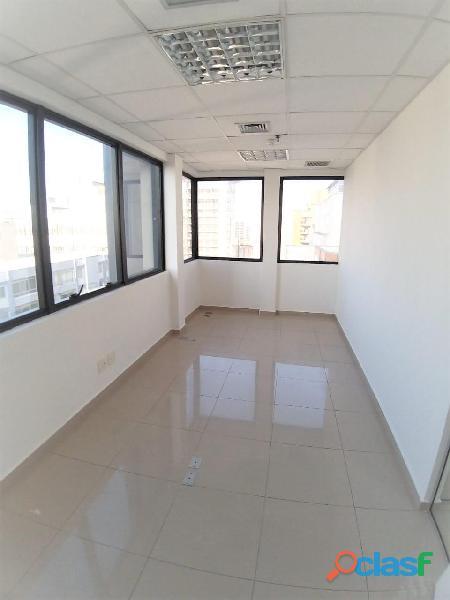 Locação Conjunto Mobiliado,Com 104 M² Na Vila Mariana 7
